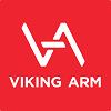 Vikingarm